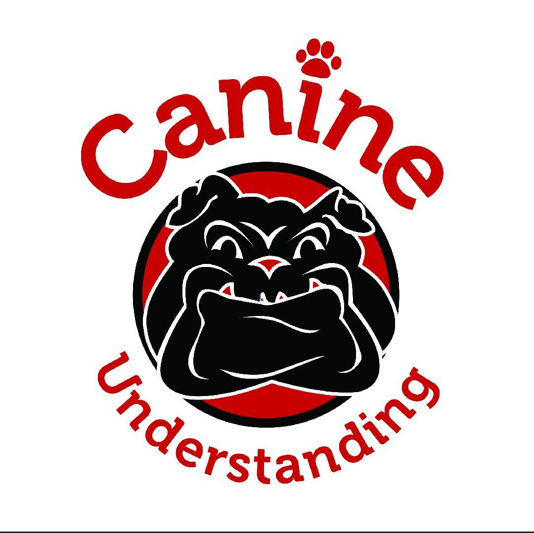 Canine Understanding